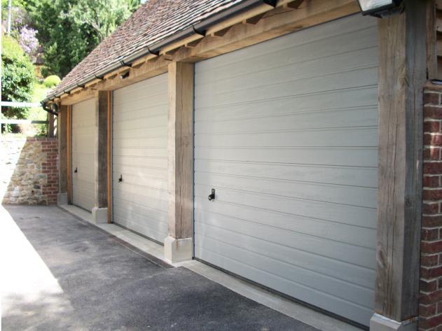Doormatic The Garage Door Experts Doormatic Garage Doors