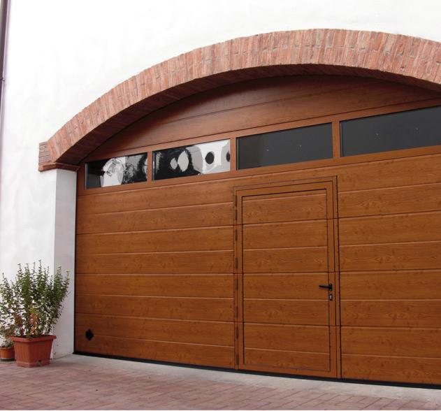 The Truth Behind Cheap Garage Doors Doormatic Garage Doors