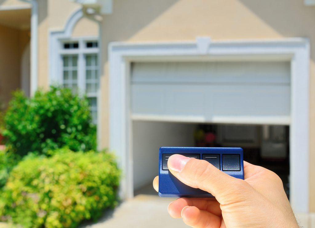 When It Comes To Choosing The Right Garage Door For You, Your Family And  Your Home, There Are Many Factors To Consider. These Factors May Include  Material, ...