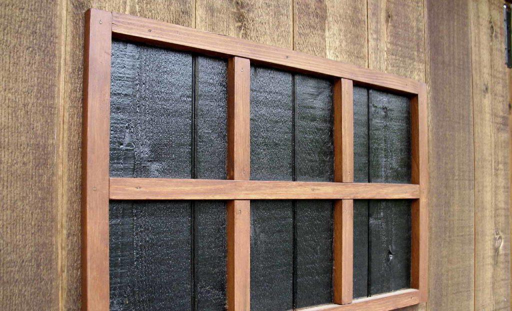 Doormatic s garage safety guide doormatic garage doors for 10 x 11 garage door