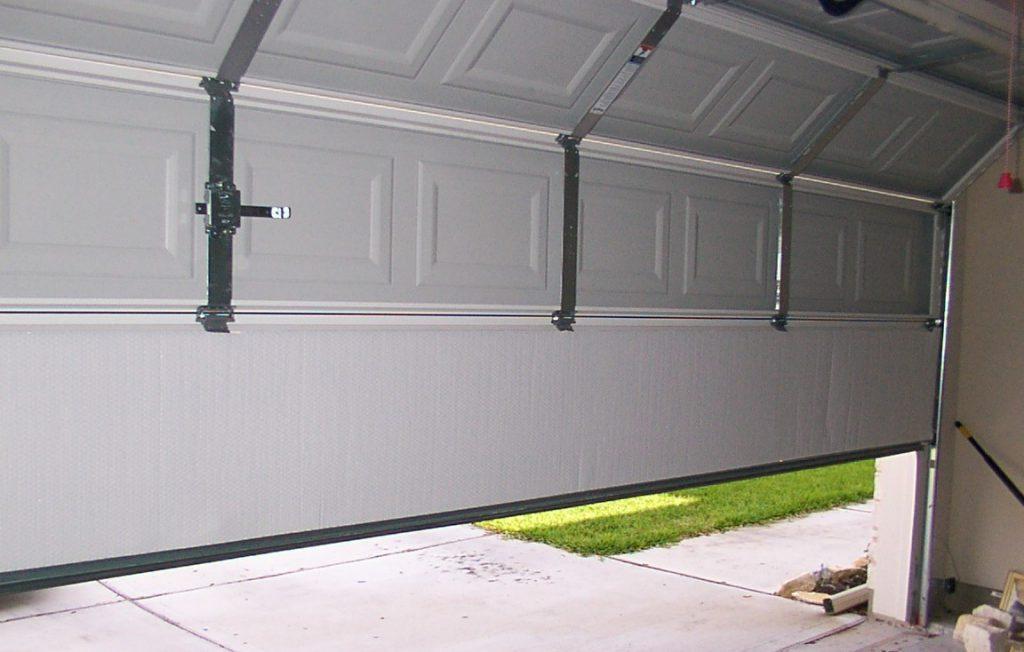Replace Or Repair Your Garage Door Panel? - Doormatic Garage Doors on replace garage glass panel, replace garage window, replace cabinet door panel, replace vinyl siding panel, replace electrical panel,