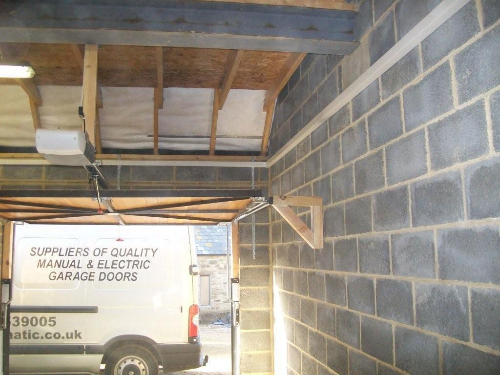 Cardale timber doors culworth northamptonshire for 11 x 7 garage door