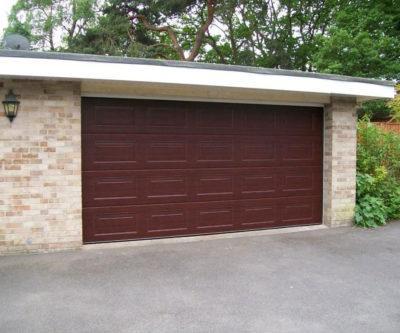 Garage Doors Reading Repair Amp Installation Doormatic