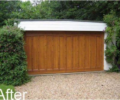 Grp garage doors archives doormatic garage doors for 11 x 7 garage door