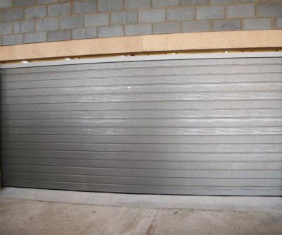 Garage Door Suppliers Amp Installers Kent Repair