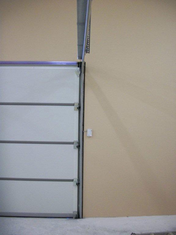Garage Doors In Kent Doormatic Garage Doors