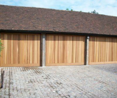 Timber Garage Doors Archives Doormatic Garage Doors