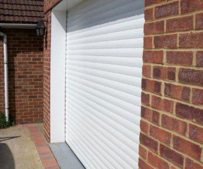 Garage Doors Walton On Thames Repair Amp Installation