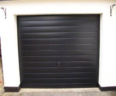 Steel Garage Doors Archives Page 3 Of 4 Doormatic Garage Doors