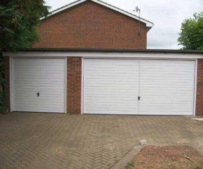 Steel Garage Doors Archives Page 2 Of 4 Doormatic