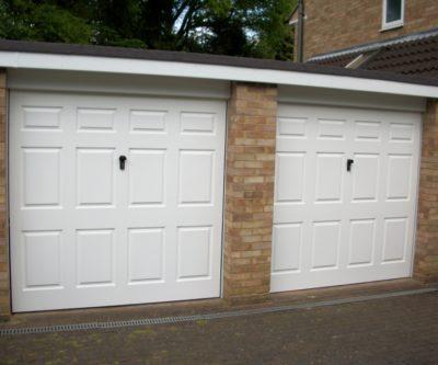 Budget Garage Door Range Archives Page 2 Of 3 Doormatic Garage Doors