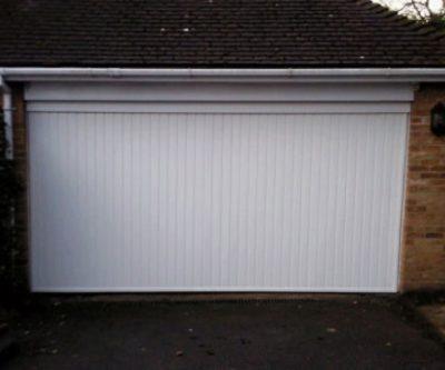 Steel Garage Doors Archives Page 2 Of 4 Doormatic Garage Doors
