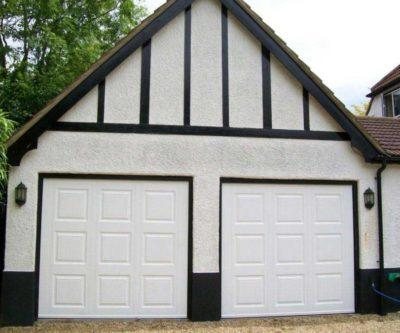 Steel Garage Doors Archives Doormatic Garage Doors