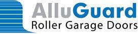 AlluGuard Garage Doors