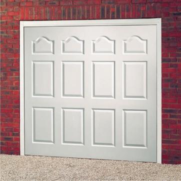 Cardale Garage Doors In London Surrey Amp Kent Doormatic