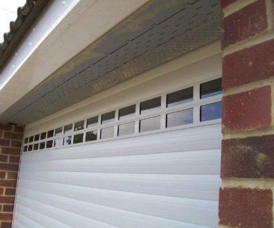 Garage Doors Aldershot Repair Amp Installation Doormatic