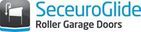 Seceuroglide Logo